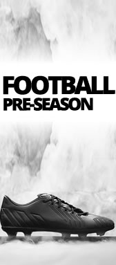 Football Pre-Season