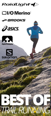 Best of Trail Running